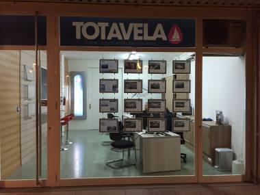 totavela-56329050172652527066516569544566.jpg Photos 0