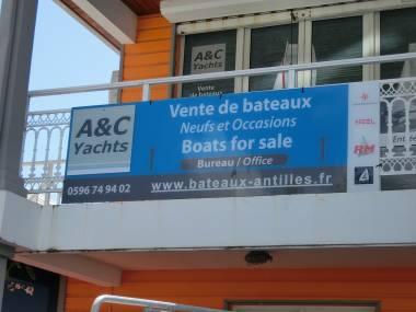 boats-caribbean-00947050190756705155665655674557.jpg Photos 0
