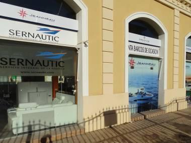sernautic-62829010192757485052505750574557.jpg Photos 2
