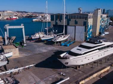 marina-vela-barcelona-31230060200957556770495168514567.jpg Photos 4