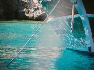 indigoyachting-76613100191568486865506865554565.jpg Photos 2