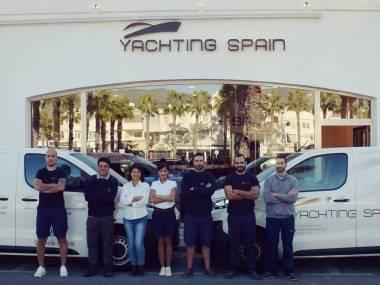yachtingspain-58575120180555697050495369494570.jpg Photos 3