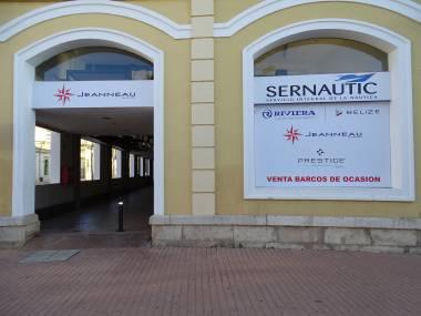sernautic-62854010192757485052566748684570.jpg Photos 4