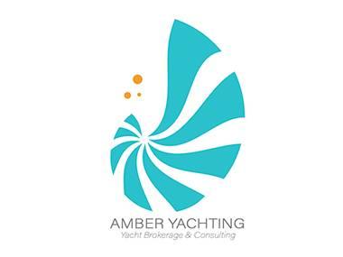 amber-yachting-77348020200248555755665749484570.jpg Photos 0