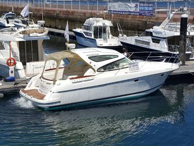mbpyachts-52630080162968545268664848674557.jpg Photos 1