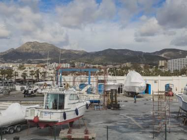 yachtingspain-58595120180555697050545065674568.jpg Photos 4