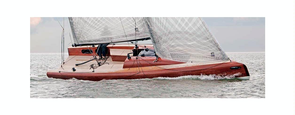 Barcos Singulares S L Photo 2