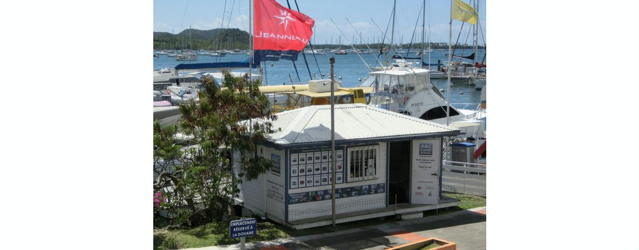 A&C Yacht Brokers Photo 3