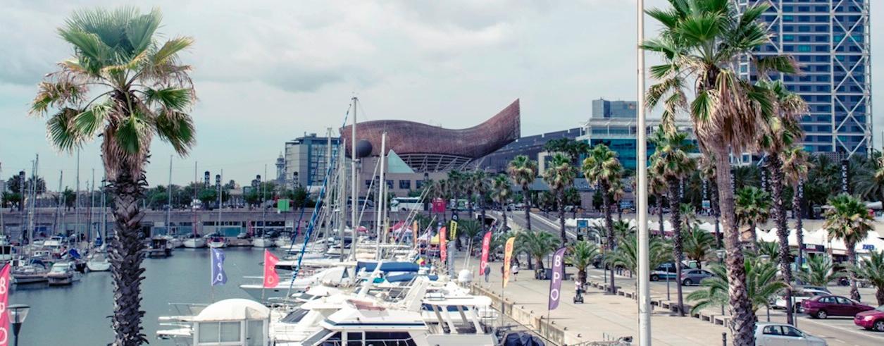 BPO Nautica Photo 1