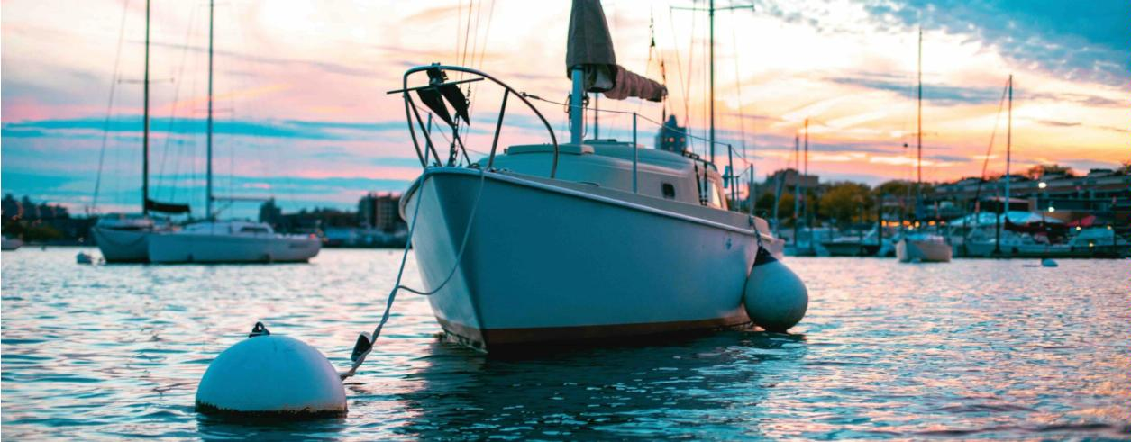 Indigo Yachting Photo 2