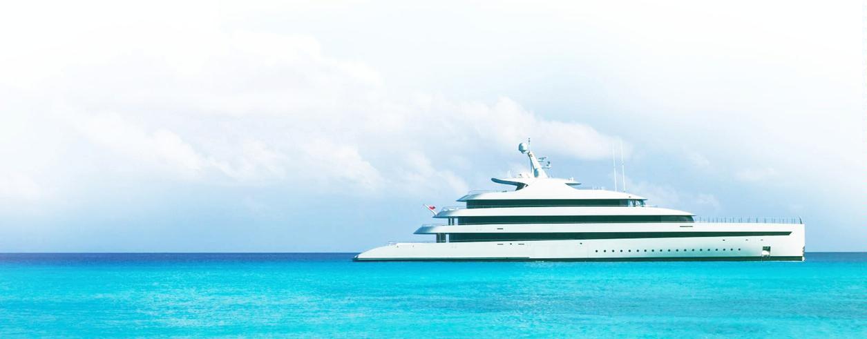 Metropolis Yachting Photo 2