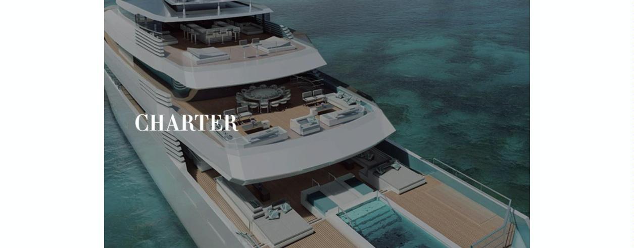 Royal Yacht Brokers Photo 2