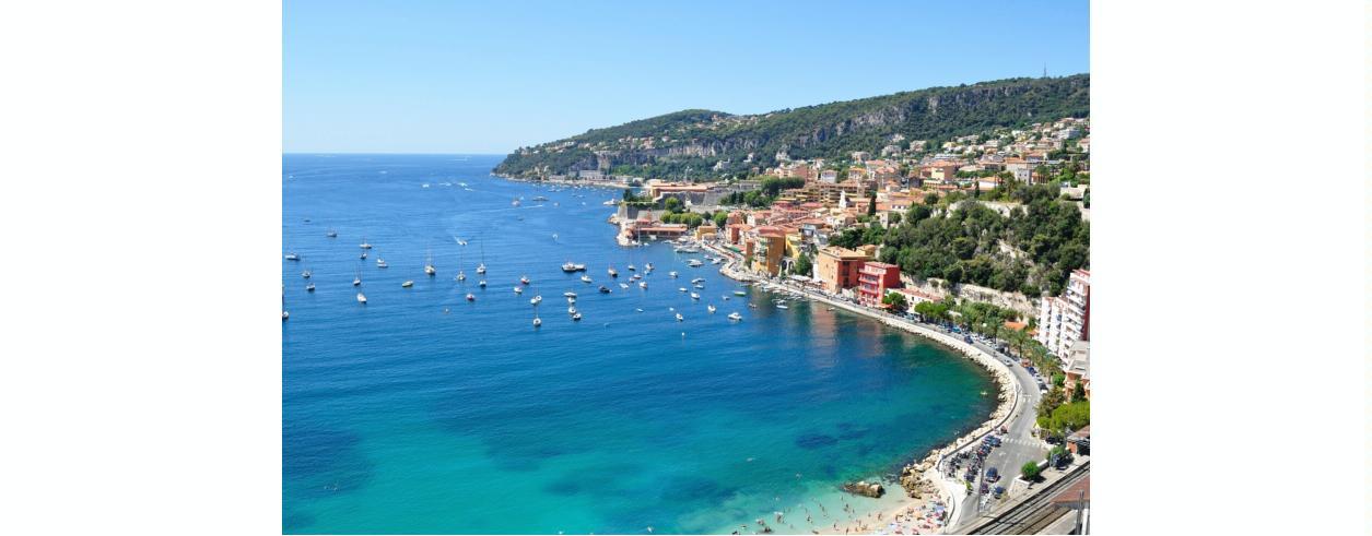 Sunseeker Monaco Photo 2