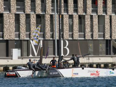 marina-vela-barcelona-31386060200957556849555651694557.jpg Photos 5