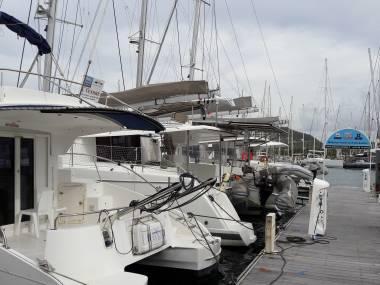boats-caribbean-01212050190756705166675170494565.jpg Photos 4