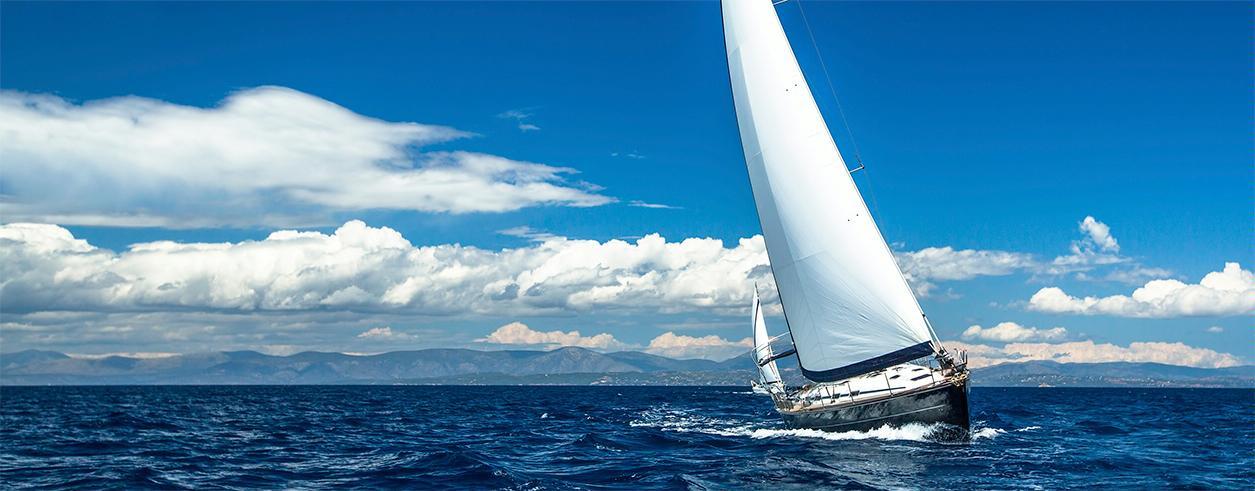 BJ Yachting Antibes Photo 1