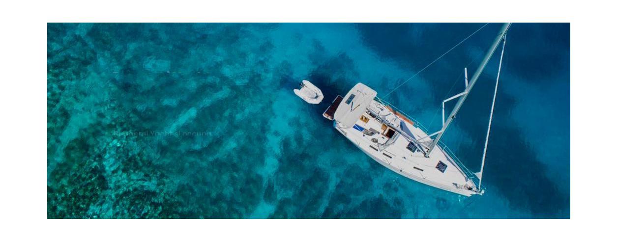 Buggemi Yacht Photo 2