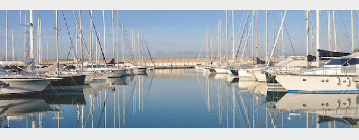 Marina's Service Srl Photo 1