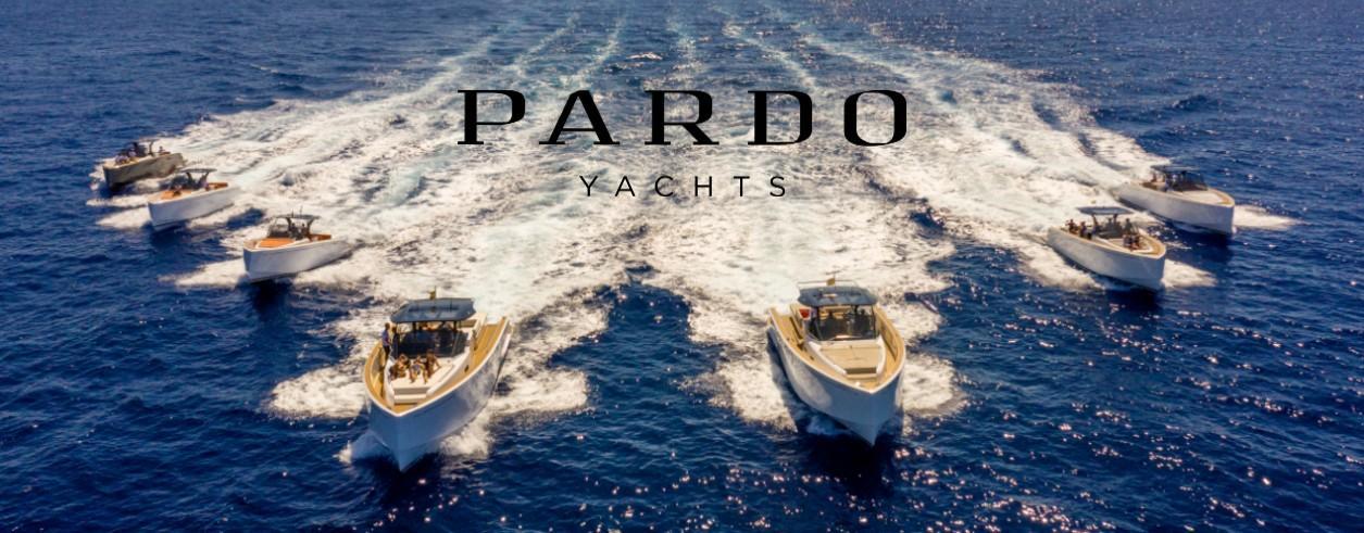 Motyvel Yachts Photo 2