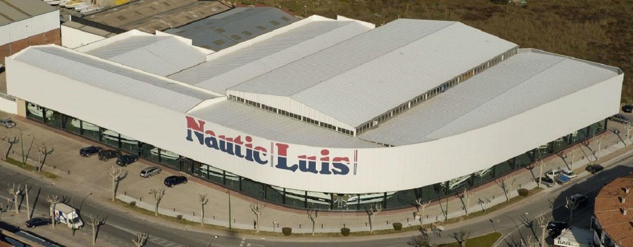 Nautic Luis Photo 1