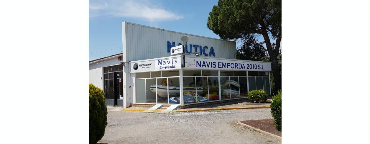 NAVIS EMPORDA 2010 SL Photo 2