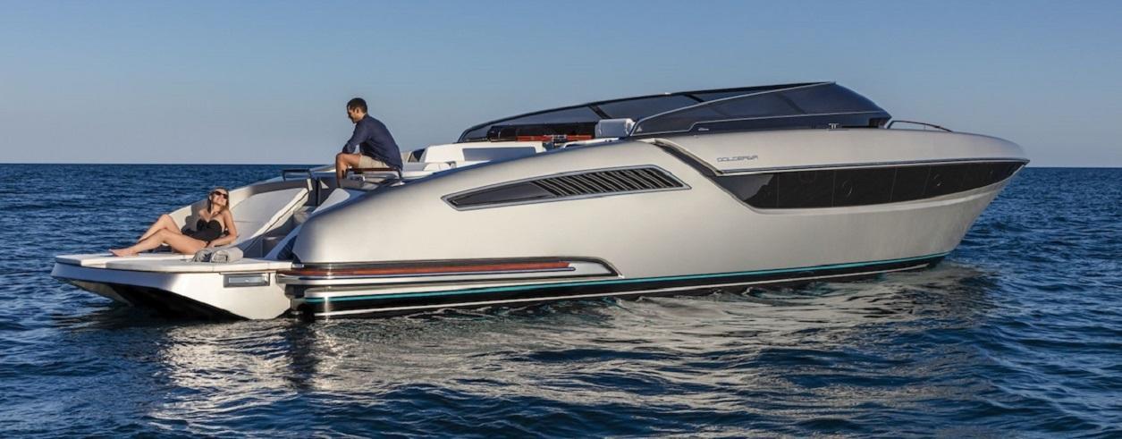 Ventura Yachts Photo 3