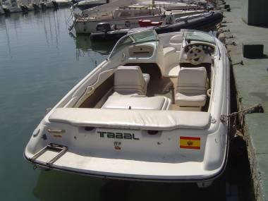 chartervolati-47093110163066534970566866674565.jpg Photos 3