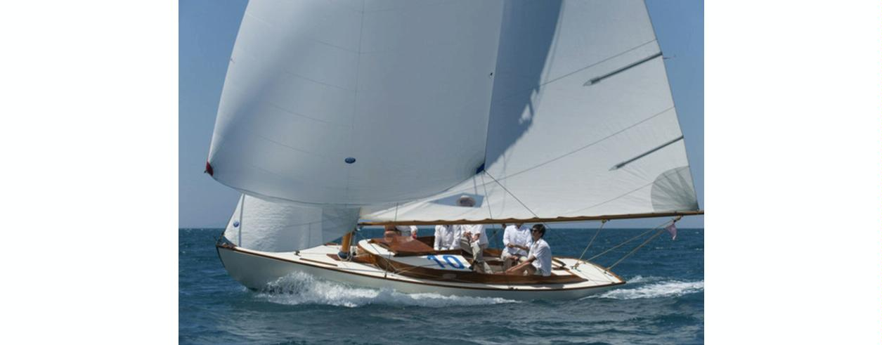 Barcos Singulares S L Photo 3