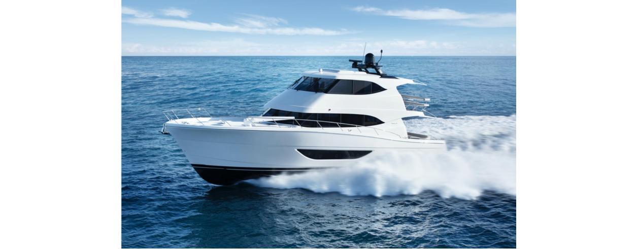 International Yachts Dealer Photo 3