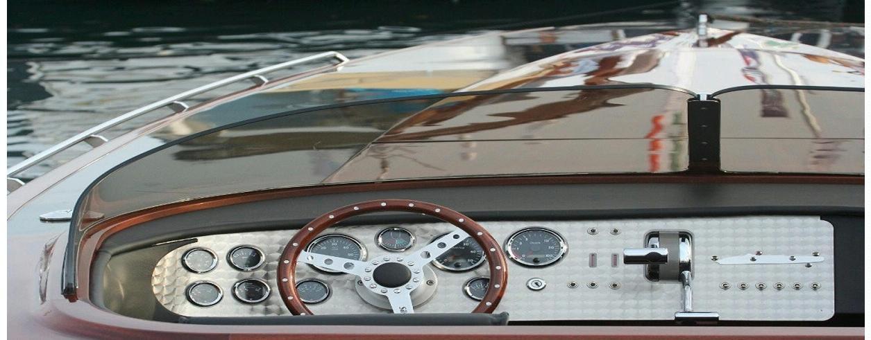 Estela Yachts Photo 3