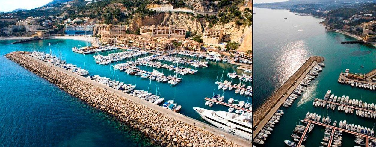Kavi Yachts Spain S.L. Photo 2