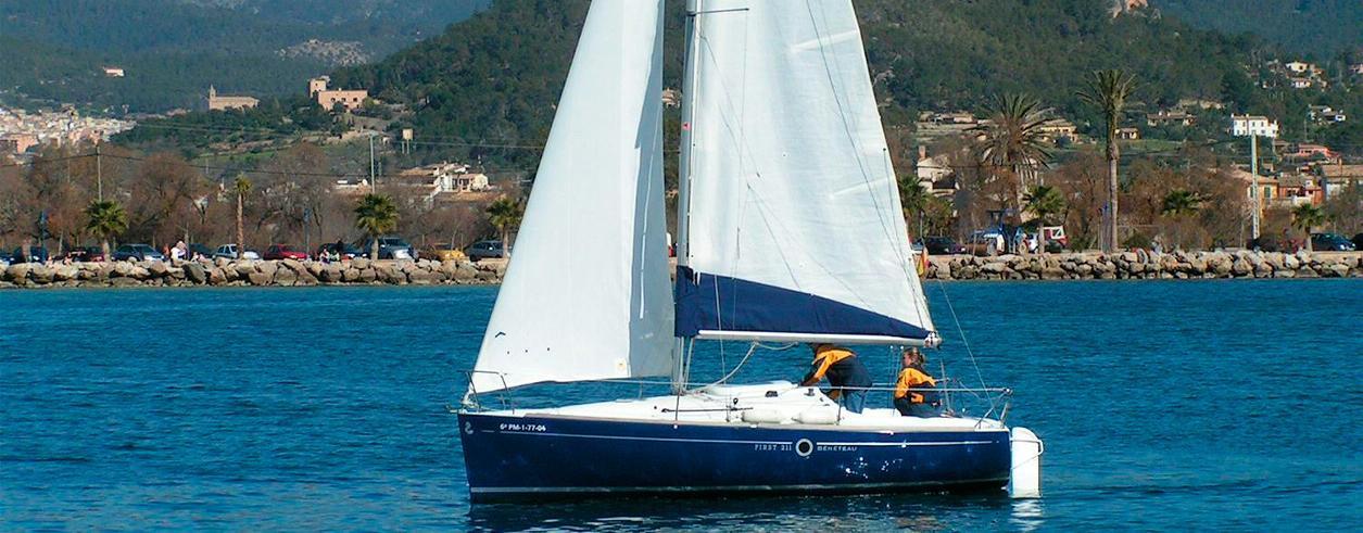Prima Boats Photo 2