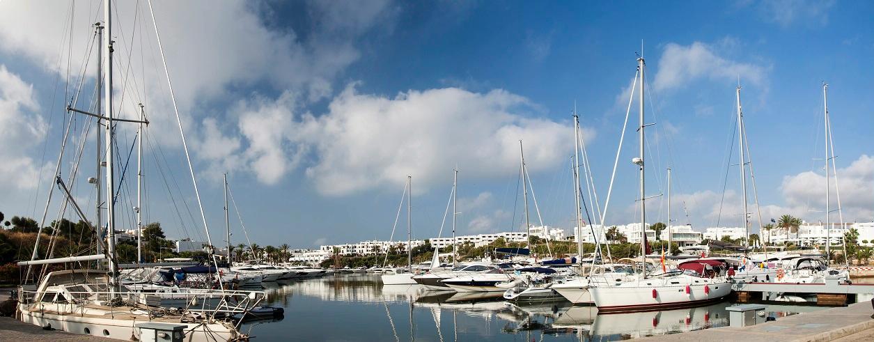 Shore Marine Brokerage Photo 3