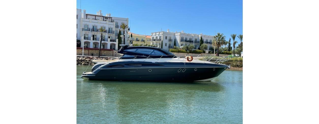 Top Yachts Photo 2