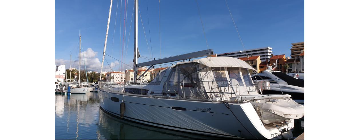 Top Yachts Photo 3