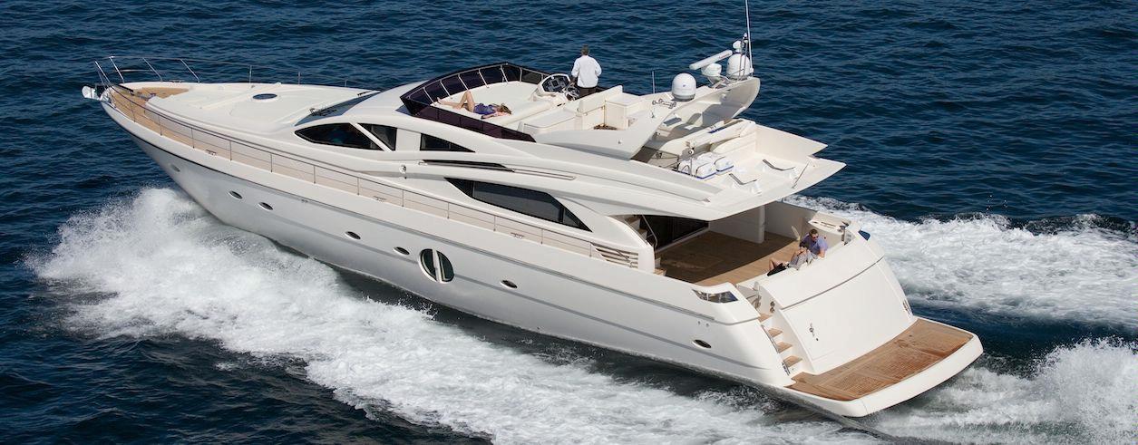 Yachting Spain Brokerage Photo 3