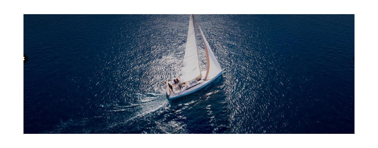 Buggemi Yacht Photo 1