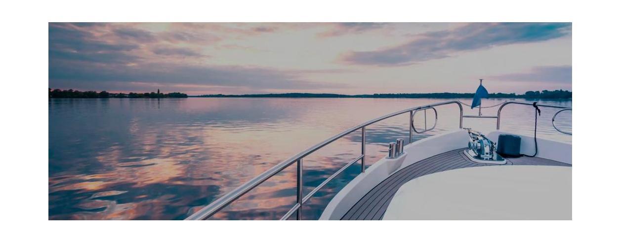 Buggemi Yacht Photo 3
