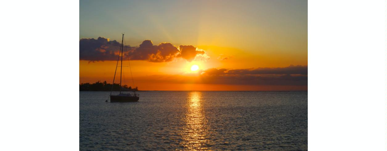 SO Yachting Photo 1
