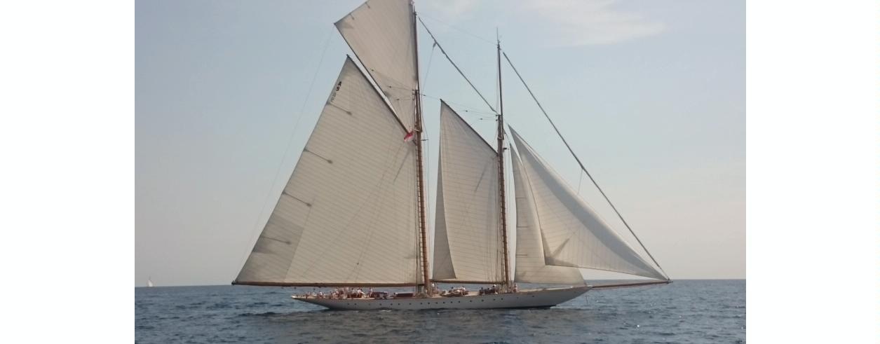 Jornet Yachts Photo 6