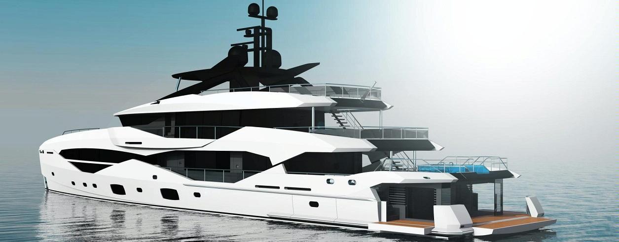 Jover Yachts Photo 1