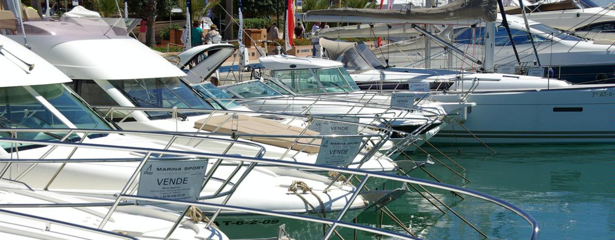 Marina Sport S.A. Photo 1