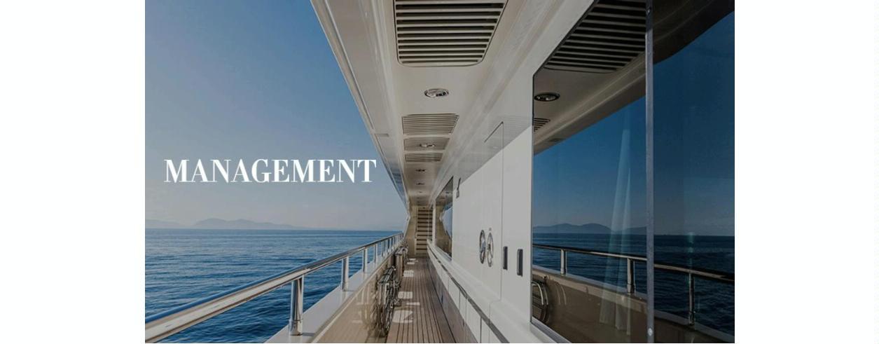 Royal Yacht Brokers Photo 3