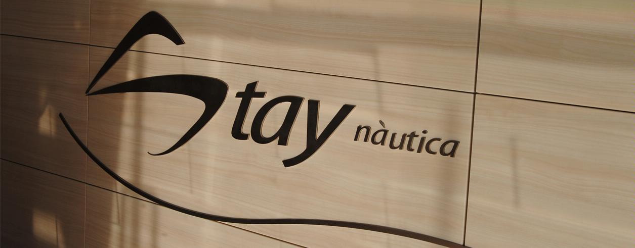 Stay Náutica, SL Photo 3