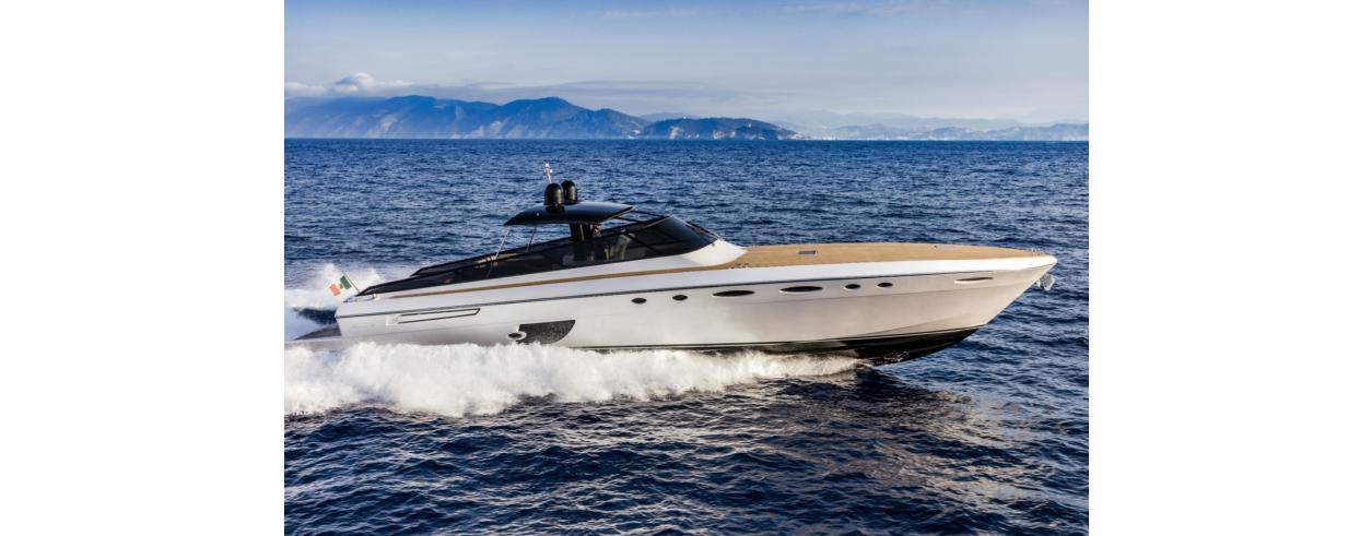 Summer Yachts Photo 3
