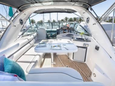 amber-yachting-52325020200449485454576948524566.jpg Photos 2