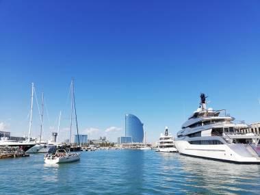 marina-vela-barcelona-30996060200957556766565054684557.jpg Photos 0