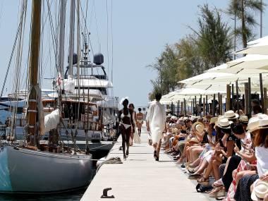 marina-vela-barcelona-31577060200957556852537054504548.jpg Photos 7