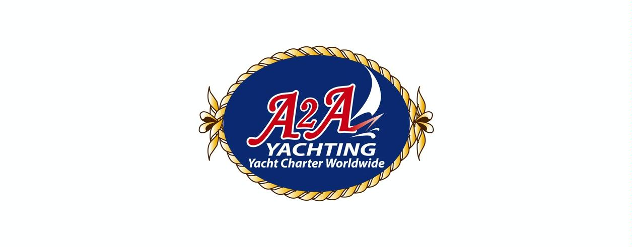 A2A Yachting Photo 1