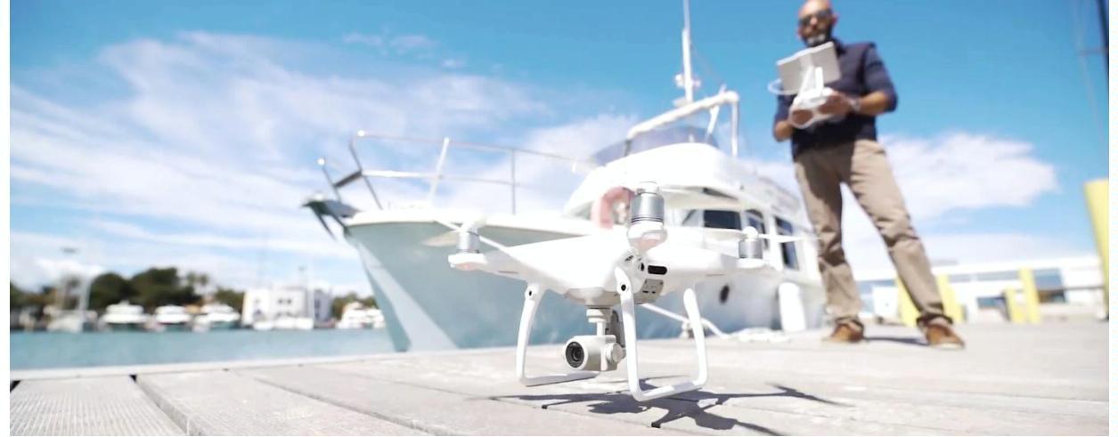 Agence Yachting Méditerranée Photo 3